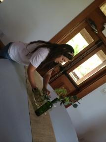 photo 2 - Copy