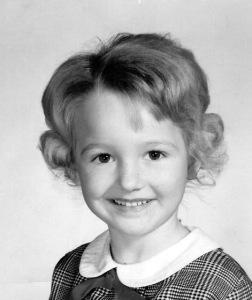 Vanessa Kindergarten 003
